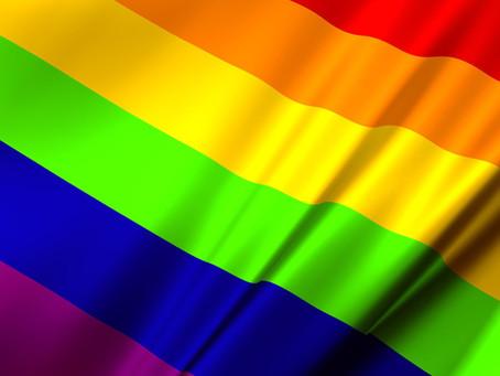 Être lesbienne en 2020 : interview de Tatiana