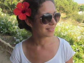Cap sur le Venezuela : portrait-confession de mon amie Arlinne