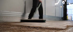 sweeping-dust-compound.jpg