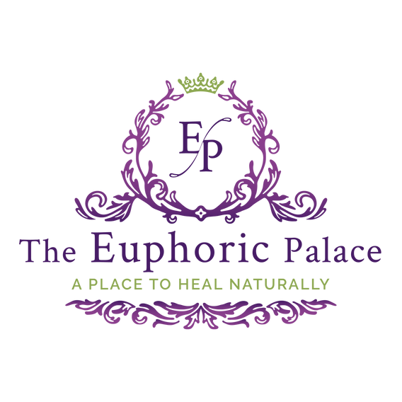 The Euphoric Palace Logos_Logo-Color-1.p