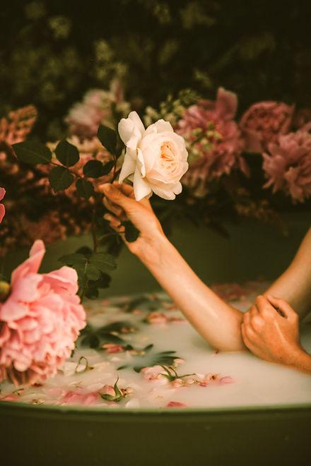 Blossom_edited.jpg