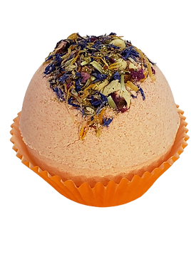 Carrot bath bomb-removebg-preview.png