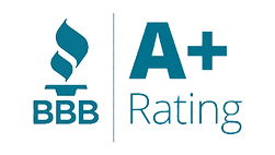 bbb-a-rating-logo_edited.png