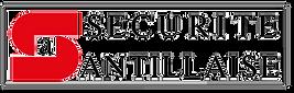 SÉCURITE ANTILLAISEest spécialisée dans l'installation de systèmes de sécurité anti-intrusion, la télésurveillance, la vidéoprotection, ainsi que les alarmes incendie depuis 30 ans