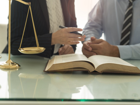 Coaching Attorneys: Making the Case