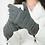 Thumbnail: C.C SmartTips Gloves
