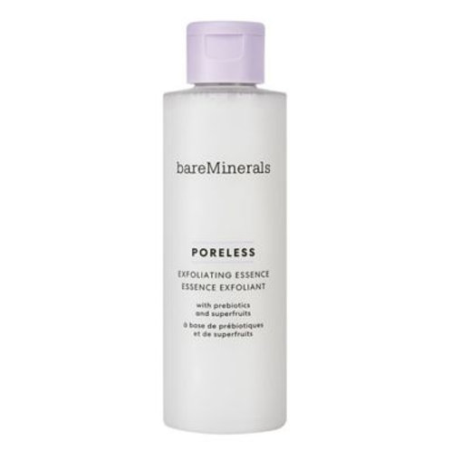 PORELESS EXFOLIATING TONER Exfoliating Liquid Essence