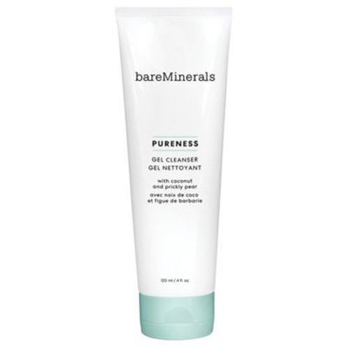 PURENESS GEL CLEANSER Face Cleanser that reduces redness & sensitivity