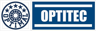 Optitec Optimal logo 2.jpg