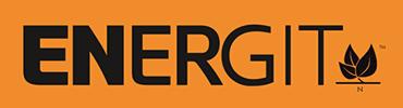 Energit high performance brake pads