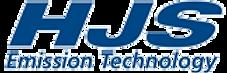 logo-hjs.png