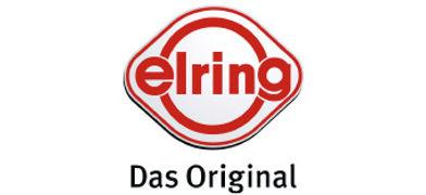 Elring logo.jpg