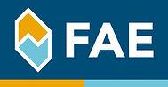 logo_fae_03.jpg