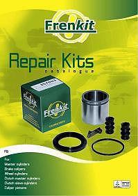 Frenkit repair kit.jpg