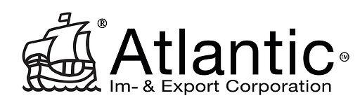 Atlantic Im & Export Corp Logo