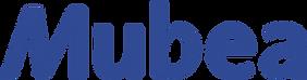 mubea-logo.png