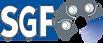 SGF-Logo.png
