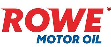 ROWE_Motor_Oil_Logo_1R_CMYK_300dpiCROPPE