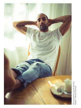 Navid_03.jpg