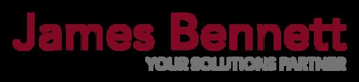 James-Bennett-Signature Logo.png