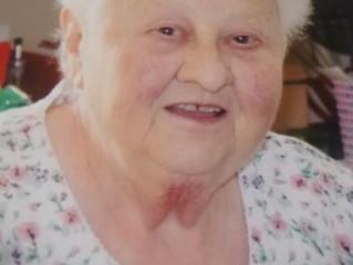 Mary Lou Boyles