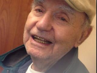 Paul F. Bricker