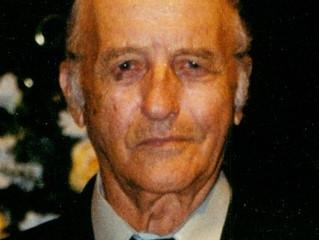 Paul Horsley
