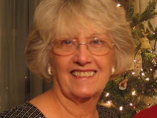 Jean Ann Lucas