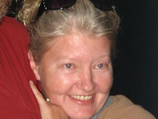 Teresa Lynn Stevens