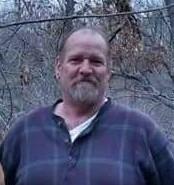 Douglas Rhoden