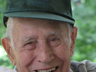 Edward Wireman