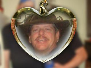 Todd Vernon Adkins