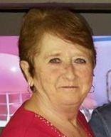 Joyce Ann Faulkner