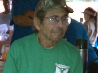 Dennis Arnold Latimer