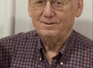 Alvin Wayne Carpenter Sr.