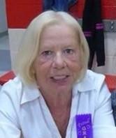 Lois Darlene Meenach Hobson