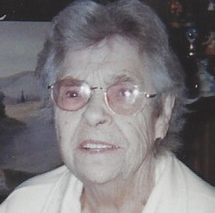 Marilyn Stokes