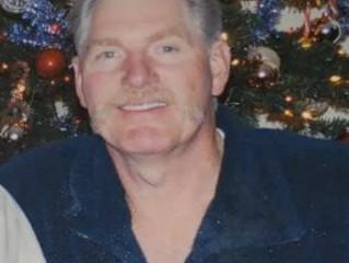 Bill Eugene McBrayer