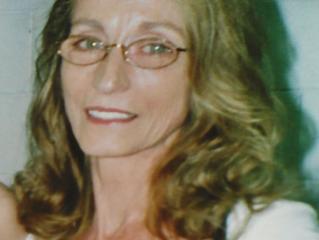 Mary Lou Colegrove