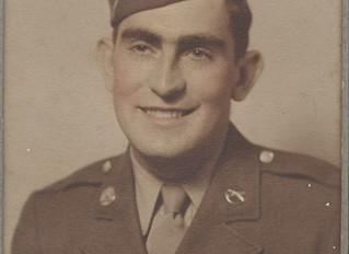 Ralph Redmond