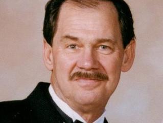Larry Joe Johnson
