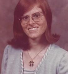 Marilyn Ilene Kiser
