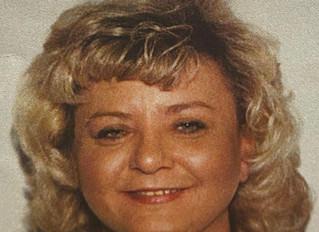 Kellie Bernice Tolliver Strother