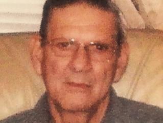 Ivol C. McCarty