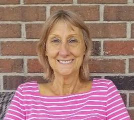 Oreda Faye Jarrell