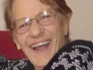 Carolyn Sue Workman