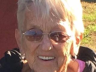 Helen Louise Bradley