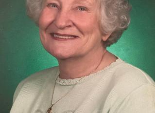 Carol Sue Hieneman