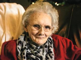 Nancy Lee Heaberlin