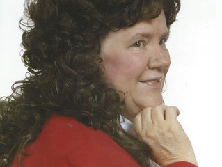 Sybil Ernestine Conley